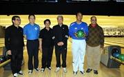 Giao lưu thể thao giữa các nước ASEAN tại Italy