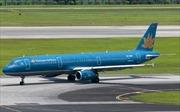 Vietnam Airlines chuyển giao đường bay Hà Nội – Đồng Hới sang VASCO khai thác
