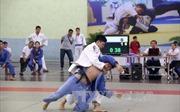 Kết thúc Giải vô địch các câu lạc bộ Judo toàn quốc
