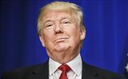 Tổng thống Trump tự dựng thuyết âm mưu bị 'nghe lén'?