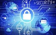 Diễn tập quốc tế quy mô lớn về an toàn thông tin mạng tại Việt Nam