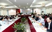 Đổi mới phương thức lãnh đạo của Đảng thông qua tổ chức đảng và đảng viên