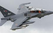 Nga chuyển giao xong 16 máy bay Yak-130 cho Bangladesh