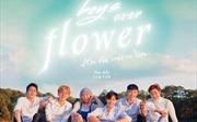 'Rụng tim' trước dàn soái ca trong phim mới của Luk Vân