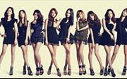 Girls' Generation tiết lộ kế hoạch mừng 10 năm ra mắt album đầu