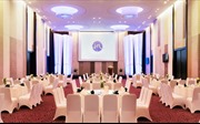 Grand Mercure Danang ưu đãi trọn gói tiệc hội nghị