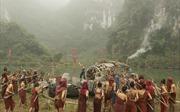 Nở rộ tour du lịch theo 'Kong: Đảo đầu lâu'
