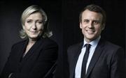 Gần một nửa số cử tri Pháp vẫn còn do dự