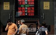 Ngân hàng trung ương Nga cắt giảm lãi suất cơ bản