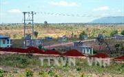 Hơn 100 dự án định canh, định cư hỗ trợ đồng bào dân tộc