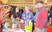 Việt Nam tham gia Triển lãm Du lịch và Nghỉ dưỡng Ottawa 2017
