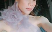 Hồ Ngọc Hà 'unfollow cho đỡ nhức đầu',  Hương Phạm hội ngộ Hạ Vy
