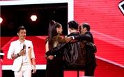 The Voice tập 7: HLV Thu Minh mang món ăn đẳng cấp 'Thuỷ- Hoả- Thổ' trên sân khấu