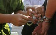 Khởi tố vụ án liên quan đến 3 phóng viên, nhân viên 'cưỡng đoạt tài sản' tại Hải Phòng