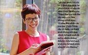 Chuyện chưa kể về người phụ nữ ảnh hưởng 'yêu thương' nhất Việt Nam