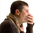 Chẩn đoán nhanh bệnh lao phổi qua thử máu