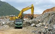 Bắc Giang xử lý nhiều vi phạm trật tự xây dựng trên địa bàn