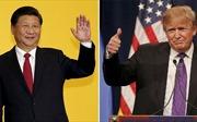 Trung Quốc tìm cách hấp dẫn châu Âu để đối phó Mỹ