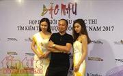 Phát động cuộc thi tìm kiếm thần tượng tóc Việt Nam