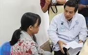 Thai phụ dễ bị sảy thai khi mắc phải căn bệnh này