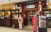 Những quán ăn Nhật Bản 'chất lừ' nên ghé qua