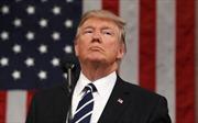 Bốn điểm trừ đối với Tổng thống Mỹ Donald Trump sau 70 ngày cầm quyền
