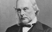 Joseph Lister - cha đẻ của thuốc sát trùng