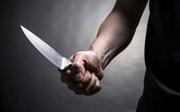 Giết người vì bị đánh, có phải là phòng vệ chính đáng?