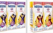 Chọn loại sữa nước nào bổ sung canxi cho trẻ?