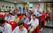 'Ngày Tri ân Nhà giáo' dành cho 347 giáo viên THPT