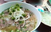 Những quán ăn 'đắt xắt ra miếng' ở Sài Gòn