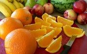 Thời tiết tăng nhiệt, ăn trái cây nào để giải nhiệt và bổ sung vitamin