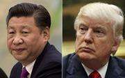 Ba lý do khiến Trung Quốc và Mỹ có thể bùng nổ chiến tranh dưới thời ông Tập, ông Trump