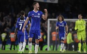 Vượt Man City, Chelsea bước một bước dài đến 'ngôi vương'
