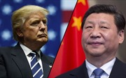 Mong đợi gì từ cuộc gặp thượng đỉnh Donald Trump-Tập Cận Bình?