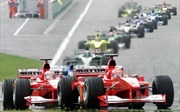 Lợi nhuận thấp, Malaysia xác nhận đóng cửa đường đua F1 từ năm 2018