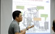 Việt Nam có khả năng tự sản xuất vệ tinh vào năm 2022