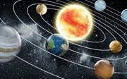 Xuất hiện 4 'ứng viên' tiềm năng sẽ trở thành Hành tinh thứ 9