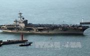 Nga hoài nghi khả năng châu Âu tham gia chống Triều Tiên cùng Mỹ