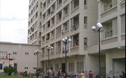 TP Hồ Chí Minh sẽ 'tung' nhiều 'nhà giá rẻ' ra thị trường