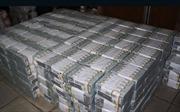 Phát hiện 43 triệu USD trong một căn hộ không người ở tại Nigeria
