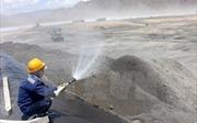 Đẩy mạnh sử dụng tro, xỉ, thạch cao để sản xuất vật liệu xây dựng