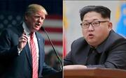 Căng thẳng leo thang dọn đường cho cơ hội ngoại giao giải quyết vấn đề Triều Tiên?