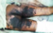 Kết bạn với phụ nữ Hồi giáo, thanh niên Pakistan gánh hậu quả thảm khốc