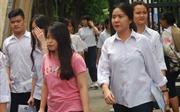Dịp lễ 30/4-1/5, học sinh Hà Nội được nghỉ nhiều nhất 4 ngày, ít nhất 3 ngày