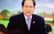 Bộ trưởng Trương Minh Tuấn: 'Tôi cũng là nạn nhân của tin nhắn rác'