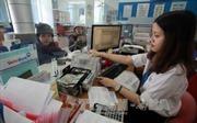TP Hồ Chí Minh: 10.000 tỷ đồng phát triển công nghiệp và công nghiệp hỗ trợ
