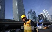 Các doanh nghiệp lo ngại về cuộc chiến thương mại Mỹ-Trung