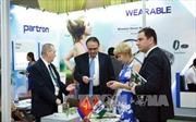 VIETNAM EXPO 2017 - điểm đến của các nhà đầu tư