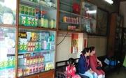 Hàng loạt nhà thuốc bị xử phạt do vi phạm kinh doanh